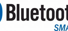Bluetooth Smart Logo (Quelle Bluetooth SIG)