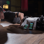 Gymwatch Pushup 02