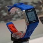 Polar V800 blau