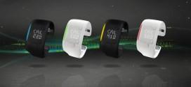 Adidas Fit Smart Farbvarianten