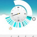 Polar Flow App Aktivitäten