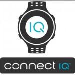 Garmin Connect IQ