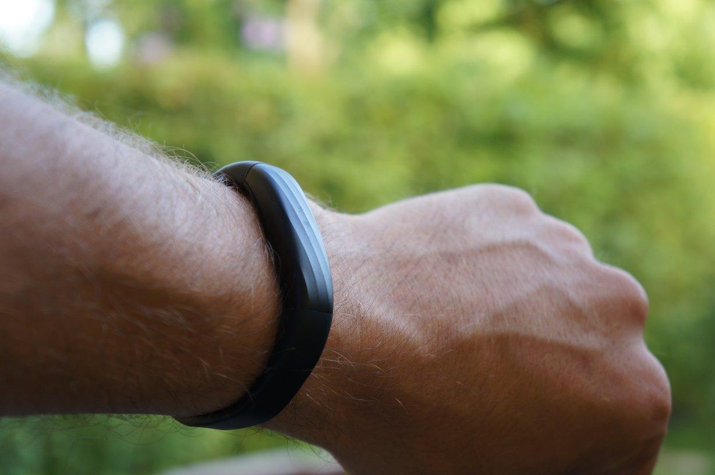 schicke Armband: UP3