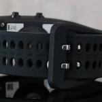 Epson PS-500 Armband