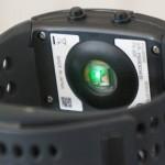 Epson PS-500 Sensor