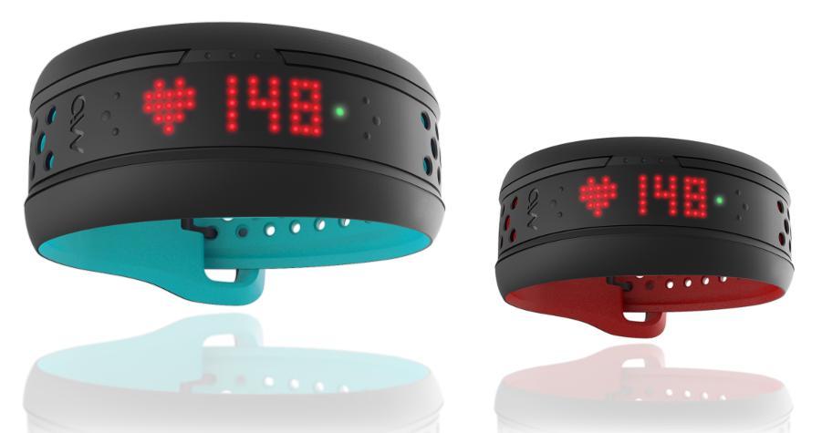 pulsuhren ohne brustgurt 2015 test vergleich und. Black Bedroom Furniture Sets. Home Design Ideas
