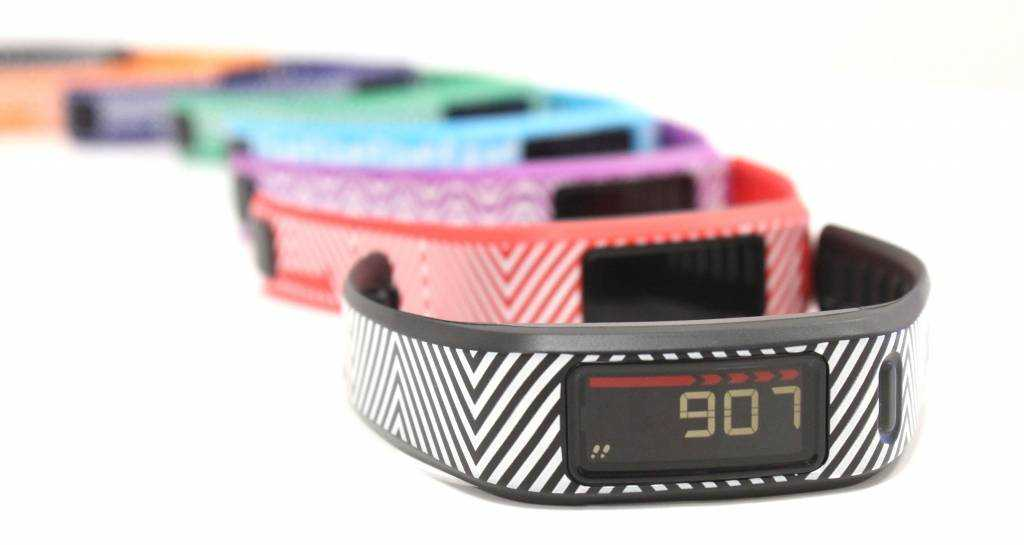 Stylisches Design: Jonathan Adler + Garmin Kollektion
