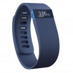 Fitbit Charge Blau