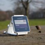 Garmin Vivoactive Test - Alarme
