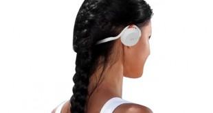 Arctic P324 BT - Kabelloser On-Ear Kopfhörer