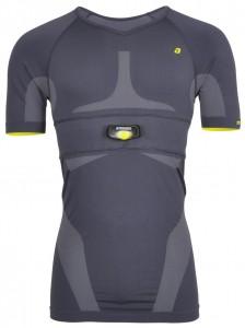 ambiotex Shirt