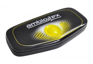 ambiotex TechUnit