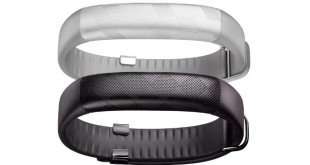 Jawbone UP2 Review (Bildquelle: Jawbone)