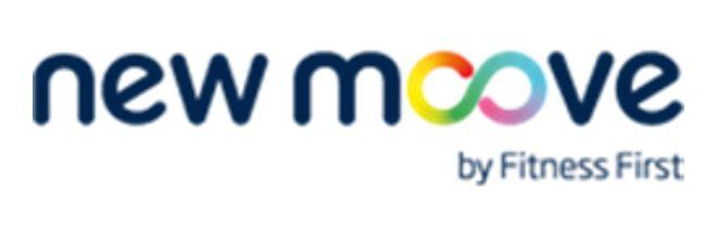 NewMoove Online Fitness