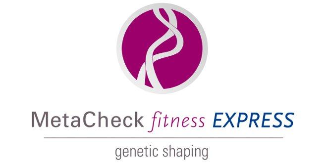 MetaCheck fitness Express