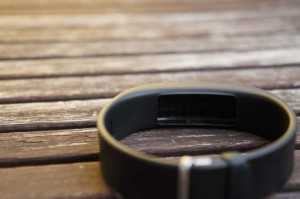 Sony SmartBand 2 Armband