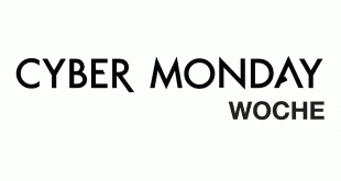 Amazon Cyber Monday (Quelle: Amazon)