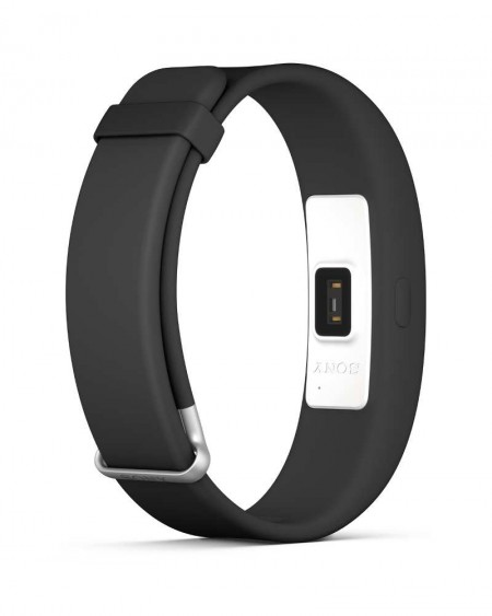 SmartBand 2 SWR12 (Quelle: Sony)
