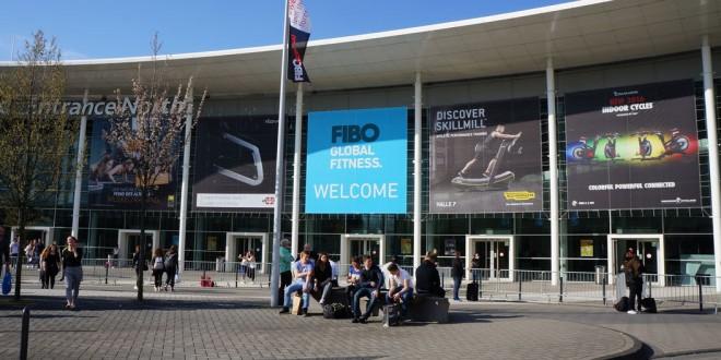 FIBO 2016 Special – Virtual Reality im Sport und digitale Fitnesstrends