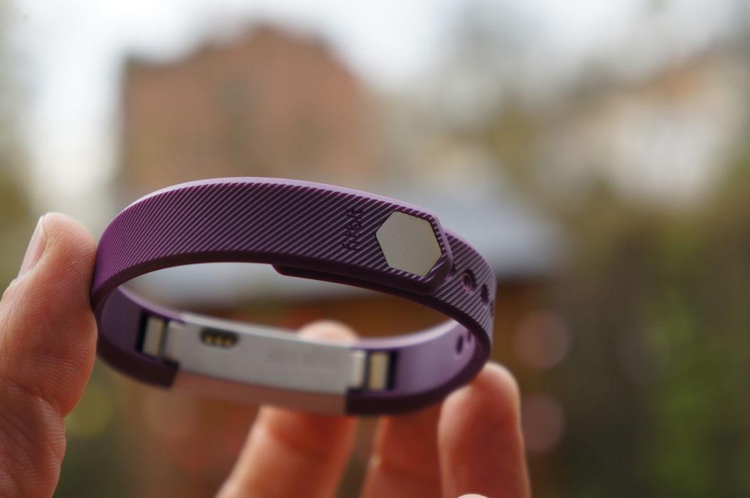 Iphone Entfernungsmesser Test : Fitbit alta test fitness armband mit smartphone benachrichtigungen