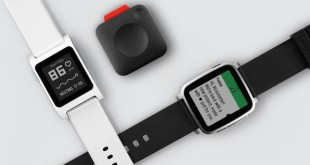 Pebble Time 2, Pebble 2 und Pebble Core