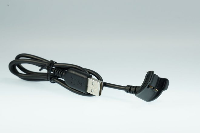 USB-Ladekabel