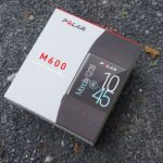 M600 Unboxing