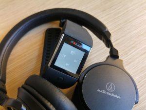 Play Musik App