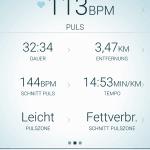 jabra_sport_pulse_app_03