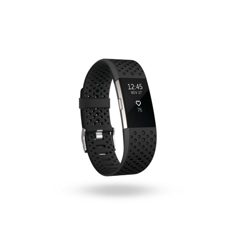 Charge 2 Armband - Sport