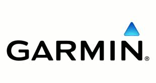 Garmin Logo (Bild: Garmin)