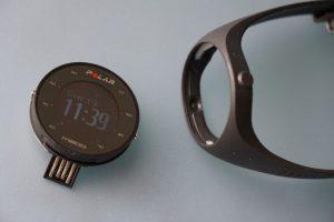 USB-Stecker M200