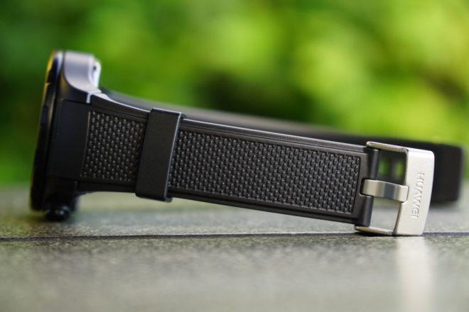 Huawei Watch 2 Armband
