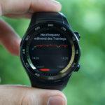 Huawei Watch 2 Puls