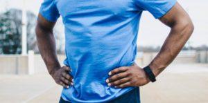 Fitness-Armbänder Tests