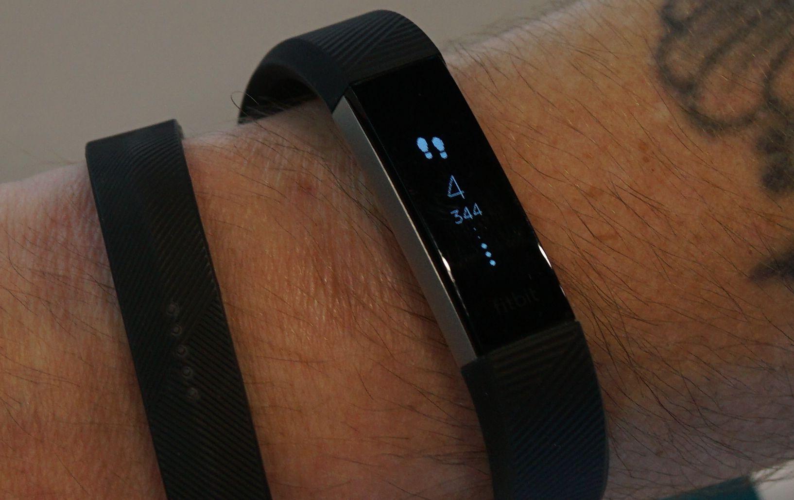 Schrittzähler Test Der 9 Besten Schrittzähler Armbänder Uhren