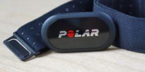 Polar H10 HR im Test