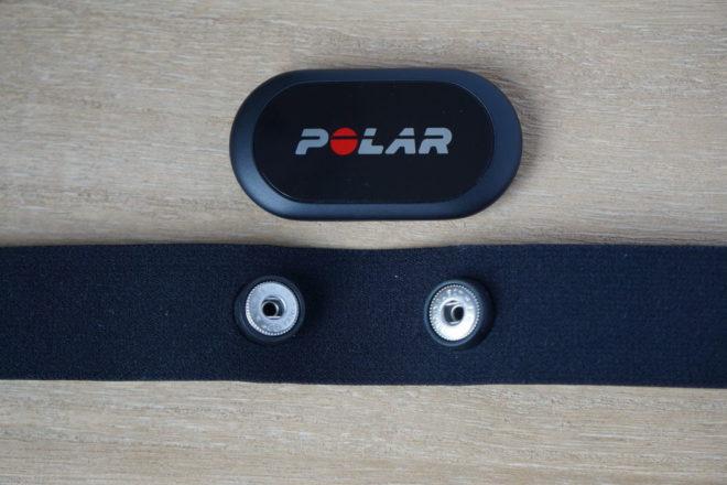Polar H10 Brustgurt