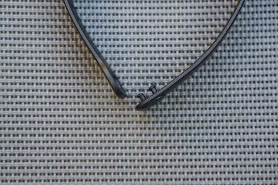 test huawei band 2 pro pulsmesser gps zum kleinen preis. Black Bedroom Furniture Sets. Home Design Ideas