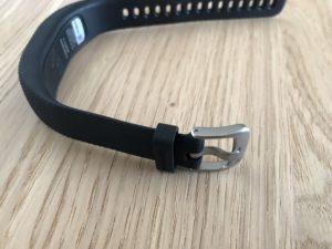 Garmin Vivofit 4 Verschluss