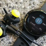 Garmin Vivoactive 3 Music im Test