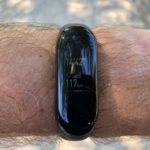 Xiaomi Mi Band 3 Display