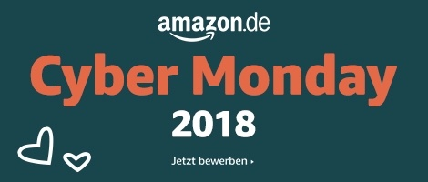 Top angebote black friday amazon