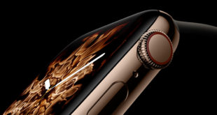 Apple Watch 4 im Review (Bild: Apple)