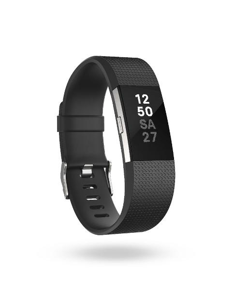 Fitbit Charge 2 Shop
