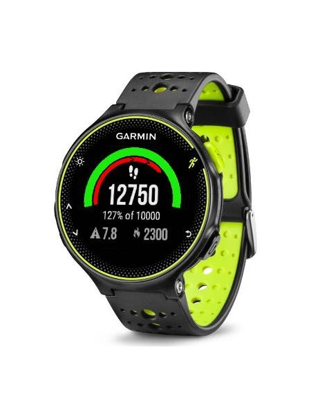 Garmin Forerunner 235 Shop
