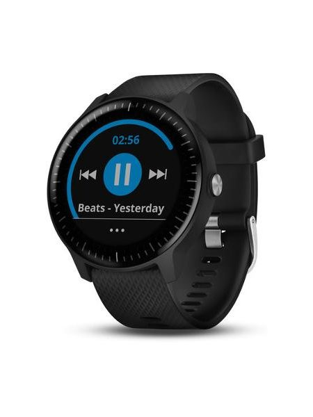 Garmin Vivoactive 3 Music