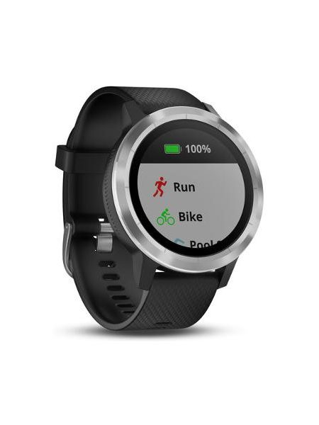 Garmin Vivoactive 3
