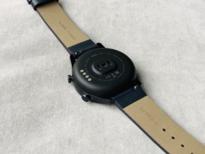 Mobvoi TicWatch C2 Test