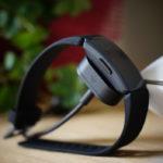 Fitbit Inspire HR: Ladekabel